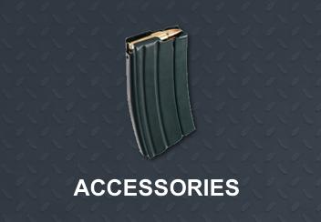 cat-accessories-a