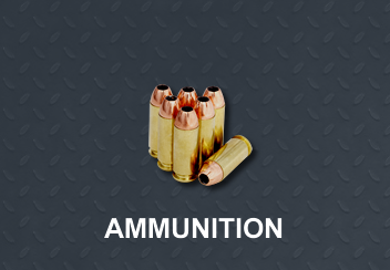 cat-ammo-a