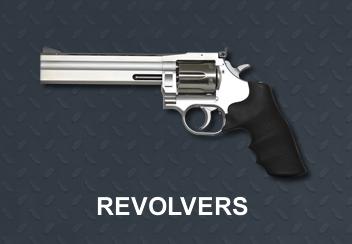 cat-revolvers-a